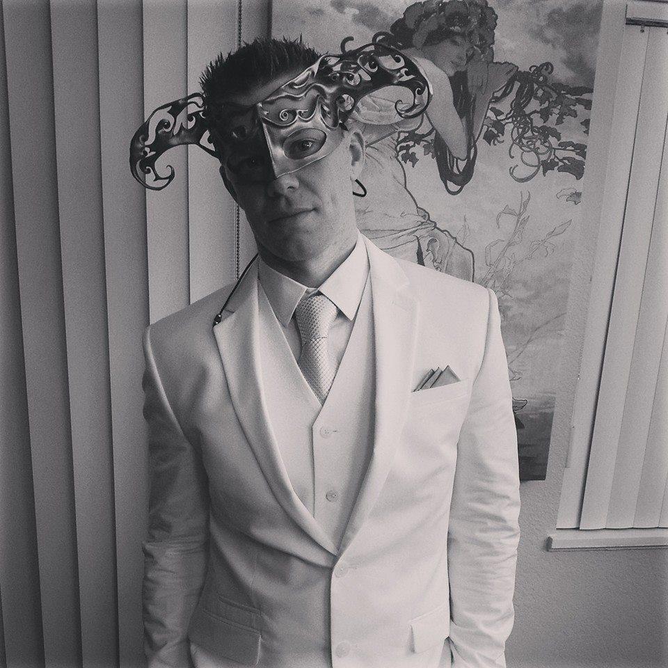 White Suit1